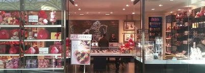 Whitman Jewelers Long Island
