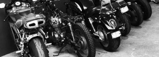 Brooklyn Moto Williamsburg Brooklyn Ny