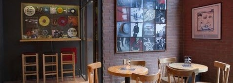 The edge rock cafe 9 upvotedownvote malvernweather Image collections