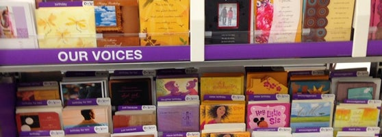 Target 8 tips this location is kick axx on their african american greeting cards selection our voices m4hsunfo