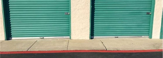 Cheap Storage Units In Campbell Ca