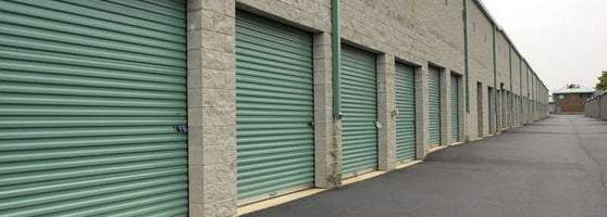 Self Storage Herndon