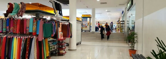 Wangsa Maju 2019 (with Photos): Top 20 Places to Stay in ...
