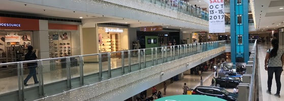 Sm Megamall Mandaluyong District 1 66 Tips