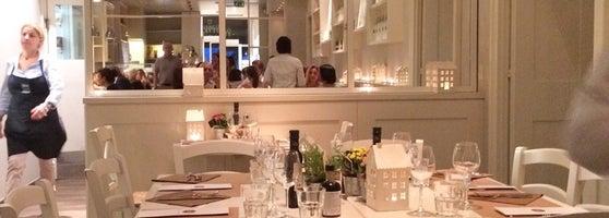 Bianco Latte - Brera - 205 consigli da 4318 visitatori