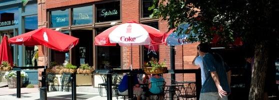 Best Internet Cafe Denver