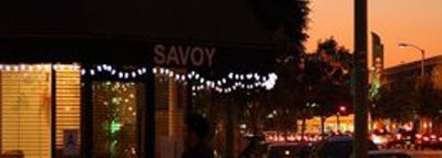 Savoy Kitchen - 102 tips from 3914 visitors