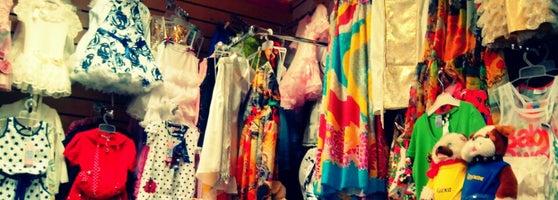 Торговый центр меркурий нарядные женские платья