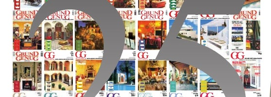 engel v lkers barcelona les corts 12 tips de 30 visitantes. Black Bedroom Furniture Sets. Home Design Ideas