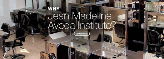 As An Alumni You Will Always Have Access To Exclusive Job Opportunities Shared With Jean Madeline Aveda Institute Read More