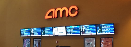 Cinemark Holdings Inc. stock price, stock quotes and financial overviews from MarketWatch.