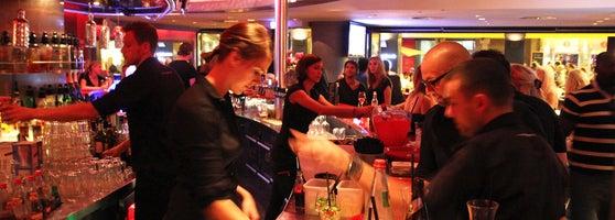 Hausbar Düsseldorf hausbar altstadt 24 tipps
