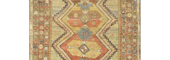Carpet Culture Nolita 47 Tips From 26 Visitors