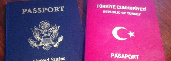 New york passport agency government building in hudson square bebek dounca 10 gn sonrasna hemen randev aln birth certificatein kmasn beklemeye gerek yok ama pasaport bavuru esnasnda anne baba bebek ccuart Images