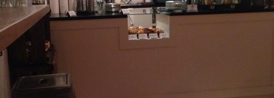 stockholm espresso club - winterhude - hamburg, hamburg