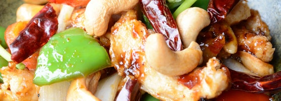 Krua Khun Toi Thai Food