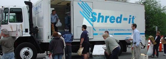 Shred it 4 tips for Document shredding omaha
