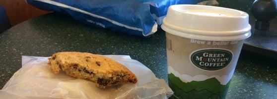 Green coffee diabetes