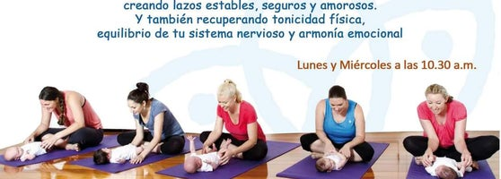yoga nunoa duble almeyda