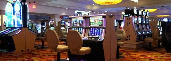Hooters casino $200 free slot play bonus code for bovada casino