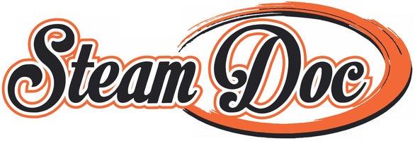 Steam Doc