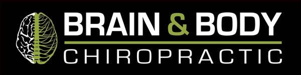 Brain and Body Chiropractic
