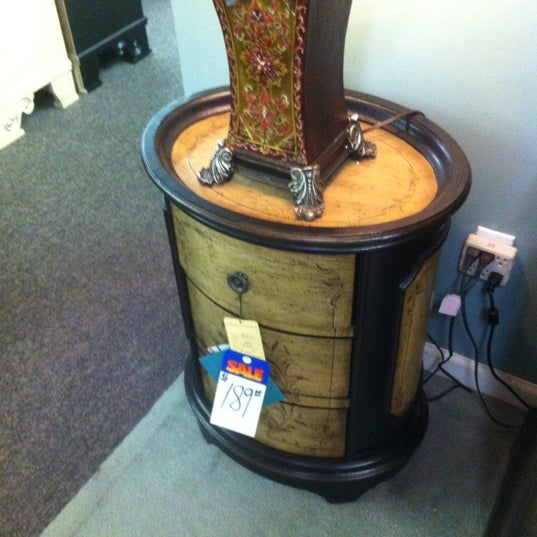 Photo Taken At Phillips Furniture By Stan B. On 5/24/2012