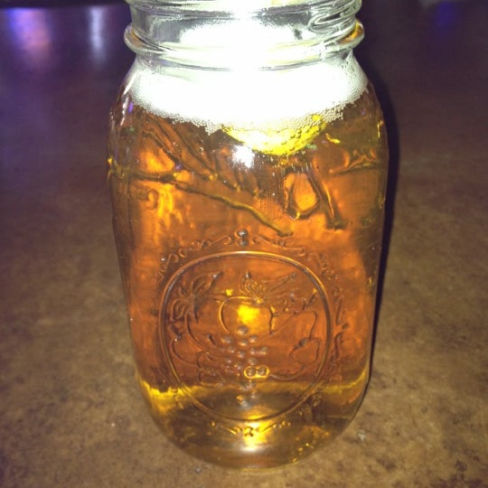 Photo taken at Toby Keith's I Love This Bar & Grill by Shannon H. on 3/10/2012