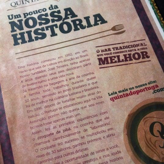 Foto tirada no(a) Quinta do Portuga por Mel C. em 5/19/2012