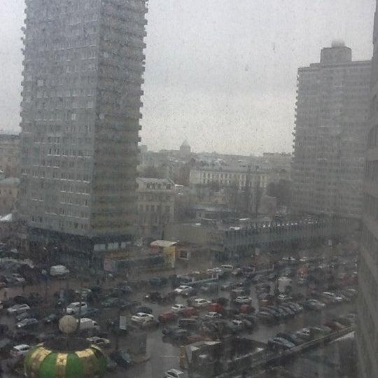 Главное контрольное управление города Москвы Правительственное  Главное контрольное управление города Москвы Правительственное здание в Арбат