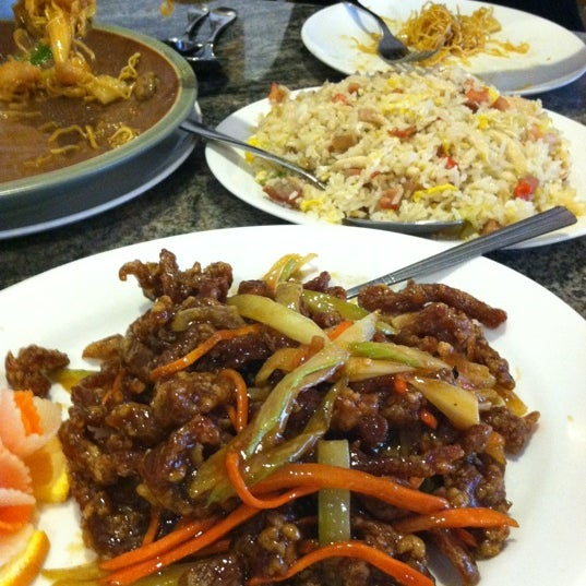 Chinese Food Clifton Nj Market St