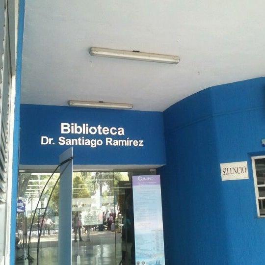 Biblioteca facultad de psicolog a uanl librer a universitaria - Libreria universitaria madrid ...