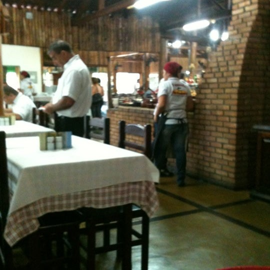 Foto tirada no(a) Fazenda da Comadre por Danilo M. em 4/29/2012