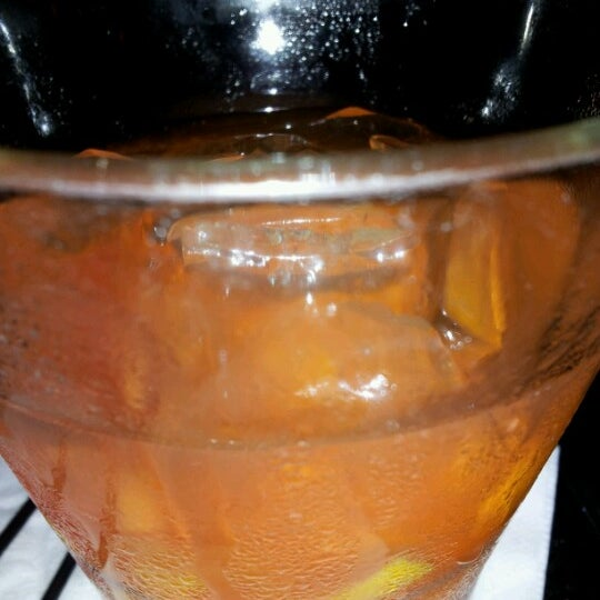 Photo taken at DOC Wine Bar by Brian S. on 7/21/2012