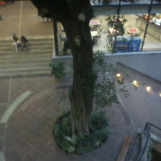Foto tomada en Universidad Autónoma de Asunción por Diana W. el 5/17/2012