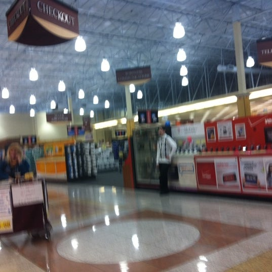 Find 1 listings related to Frys Electronics in North Las Vegas on ustubes.ml See reviews, photos, directions, phone numbers and more for Frys Electronics locations in North Las Vegas, NV.