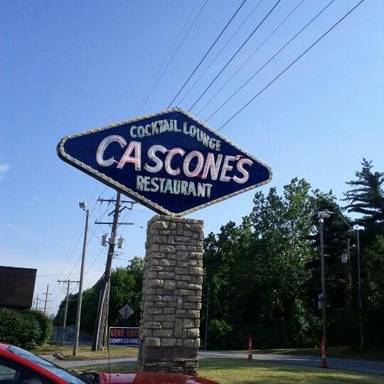 Best Fancy Restaurants In Kansas City