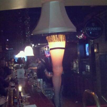 Best Of The Fargo Moorhead Nightlife