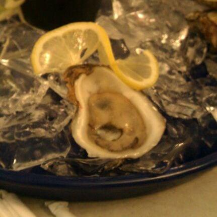 Seafood Restaurants In Cobb County Ga