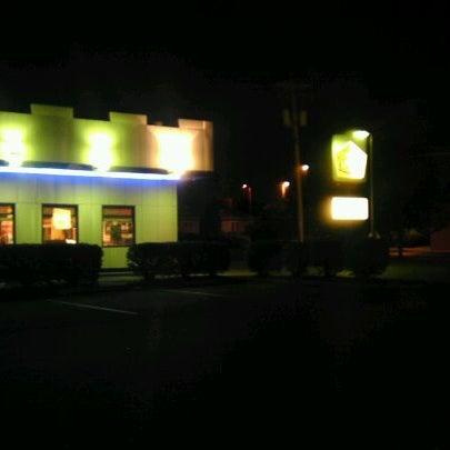 Hong Kong Chinese Restaurant New Albany Indiana