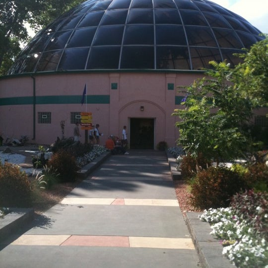 Photo taken at Reptile Gardens by Timothy G. on 8/16/2011
