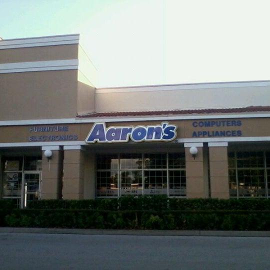 Aaron 39 S 1 Tip