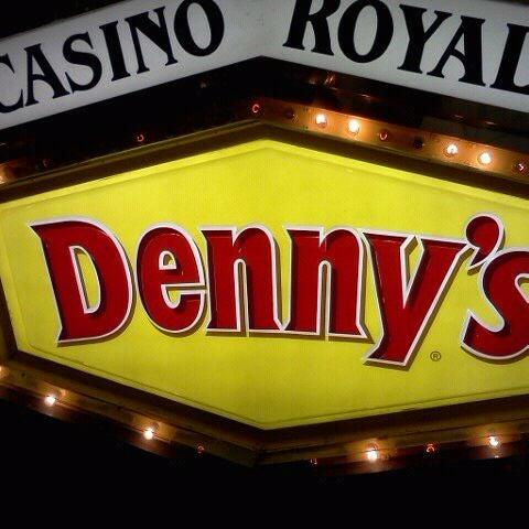 casino royale las vegas $2 beer