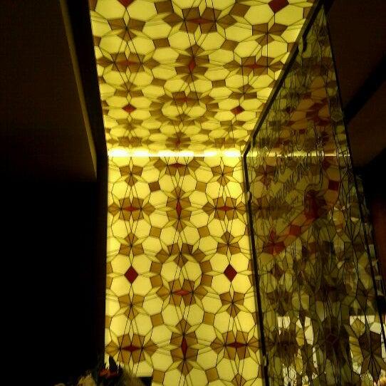 10/14/2011 tarihinde Daniel E.ziyaretçi tarafından Peperoncino Ristorante Italiano'de çekilen fotoğraf