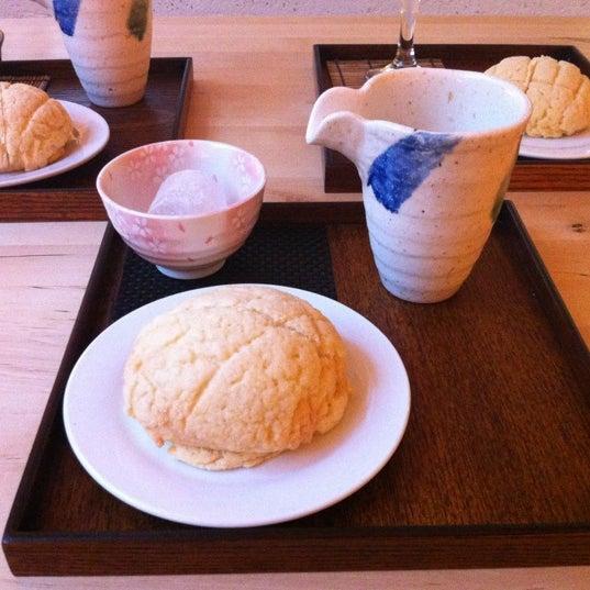 Foto scattata a Usagui da 雪 小. il 8/31/2012