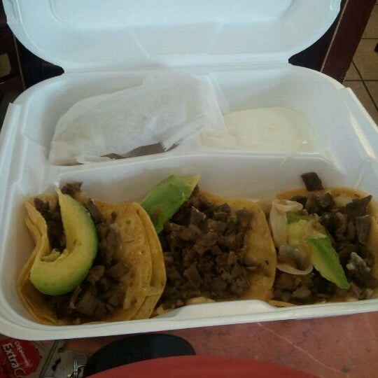 Best Mexican Food In Northwest Houston