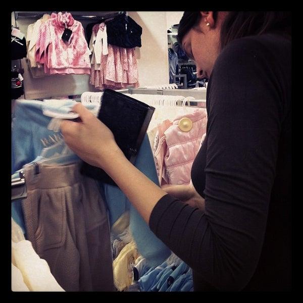 Foto tirada no(a) JL Shopping por Lariana C. em 5/13/2012