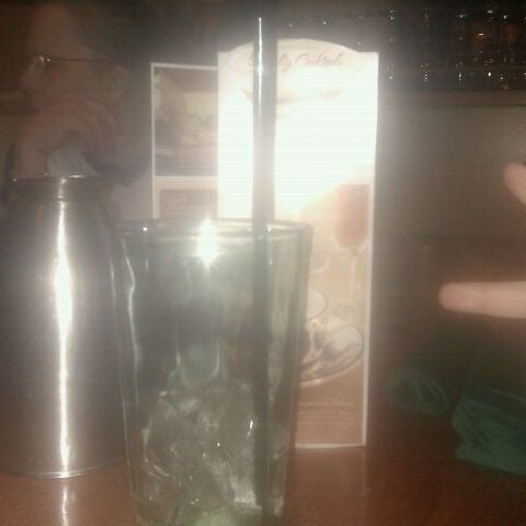 Photo Taken At Olive Garden By Patty P. On 1/3/2012