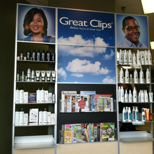 Cut down on your salon and barber bills with haircut coupons for both kids and adults.