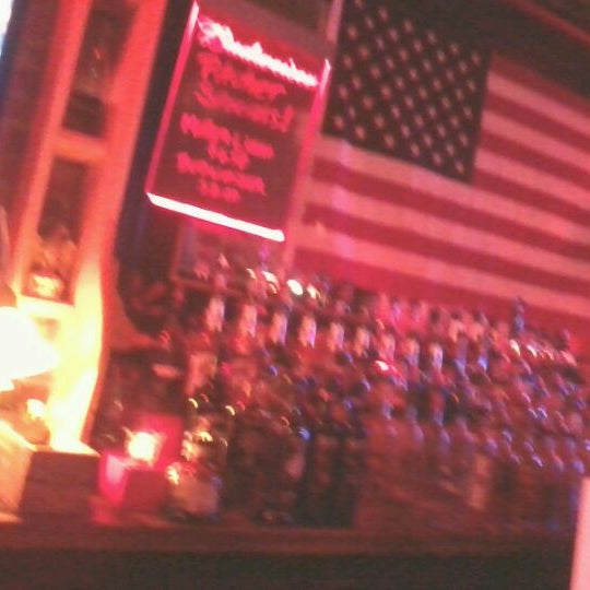 Photo taken at O'Connor's Public House by Andrea G. on 6/5/2011